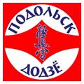 Клуб карате кекушинкай Подольск-Додзе